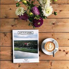5 Coffee Instagram Accounts to Follow – Medium Instagram Accounts To Follow, Instagram Posts, Good Morning Tuesday, Magazine Shop, Interior Architecture, Interior Design, Coffee Instagram, Instagram Design, Design Art