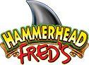 Hammerhead Fred's Seafood Restaurant | Panama City Beach, Florida