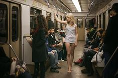 Photography by Marat Safin (5)