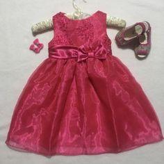 Girls Dresses, Flower Girl Dresses, Formal Dresses, Wedding Dresses, Baby Dress, Ph, Korean, Fashion, Formal Gowns