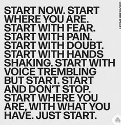 Motivacional Quotes, Words Quotes, Best Quotes, Life Quotes, Sayings, The Words, Cool Words, Positiv Quotes, Encouragement