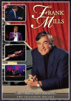 16 Best Ray Conniff Images On Pinterest Ray Conniff