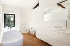 Complete Badkamer Outlet : 15 best toyon home mark english architects images architects