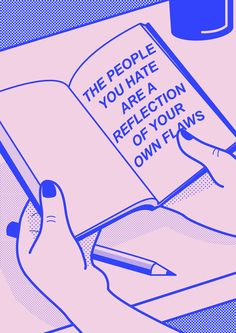 Everyday Thoughts On Everyday Things on Behance