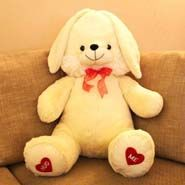 Soft Toys For Her On This Valentine