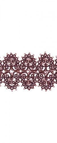 Lorina Bijoux - » The Bracelets