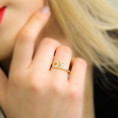 sevgi,mutluluk ve aşk birleşti x o ldu Stud Earrings, Photo And Video, Instagram, Jewelry, Jewlery, Jewerly, Stud Earring, Schmuck, Jewels
