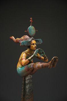 George Lafayette artist -