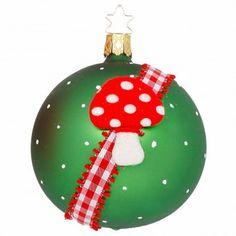 #design3000 Die Glückspilze zaubern ganz bestimmt glückliche Gesichter an Weihnachten!