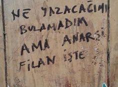 anonim #geziparkı #occupygezi