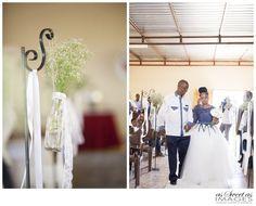Katlego & Lebogang's Traditional Wedding {Rustenburg} Traditional Decor, Traditional Wedding, Bridesmaid Dresses, Wedding Dresses, Wedding Images, Wedding Decorations, About Me Blog, Wedding Photography, Romantic