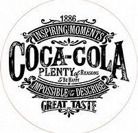 Image result for Coca-Cola 2000