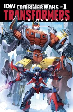 http://www.tfw2005.com/transformers-news/comics-16/idw-march-2015-transformers-solicits-181702/