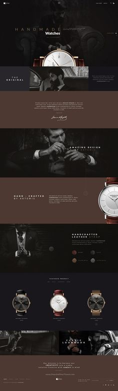 Artemis is beautifully design premium #PSD template for stunning #watches #shopping eCommerce website with 38 multipurpose homepage layouts and organized 121 PSD pages Download now➩ https://themeforest.net/item/artemis-multipurpose-ecommerce-psd-template/18306036?ref=Datasata