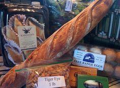 Local Food from NH Seacoast artisans Free Range, New England, Artisan, Food, Essen, Craftsman, Meals, Yemek, Eten