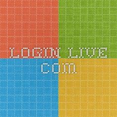 login.live.com