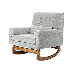 Comfortable Rocking Chair For Nursery.Comfortable Design Of Nursery Glider Chair Nursery Ideas. Home and Family Nursery Rocker, Rocking Chair Nursery, Girl Nursery, Rockers For Nursery, Map Nursery, Rocking Chairs, Nursery Decor, Best Glider, Chairs