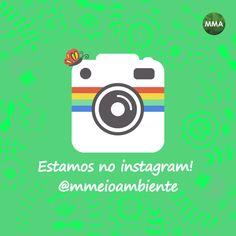 MMA-no-Instagram.png (584×584)