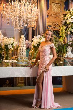 7-festa-15-anos-luiza-casa-petra-vestido-samuel-cirnansck