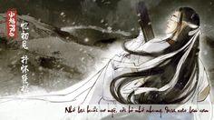 [Vietsub] [PV] Sương Hàng Nhạn quy / 霜降·雁归 - Tạp Tu Rui ft Yêu Dương /卡修&妖扬