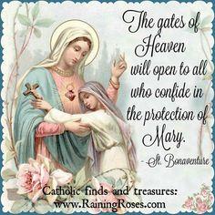 Catholic Religion, Catholic Quotes, Catholic Prayers, Catholic Saints, Roman Catholic, Catholic Easter, Easter Prayers, I Love You Mother, Jesus Christ Images