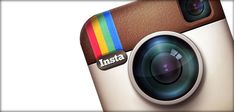 How to Grow Your #Instagram Presence