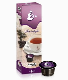 A superior natural tea blend with a rich and strong flavor originating from Kenyan plantations.    It is advisable to taste it in large cup with a thick rim.