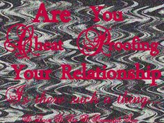 You Cheated, Alexander Mcqueen Scarf, Relationship, Love, Fit, Beautiful, Amor, Romances