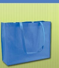 Non Woven Bags, Non Woven Fabric Bags :: Project Reports