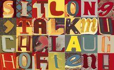 See Customer Examples Of Wallpaper And Wall Murals Hd Textures, Semi Gloss Paint, Murals Your Way, Custom Wall Murals, Environmental Graphics, Prepasted Wallpaper, Light Texture, Home Wallpaper, Business Design