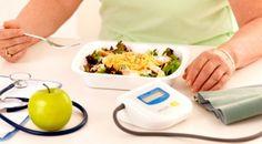 Vittorio ci racconta la sua guarigione dal Diabete attraverso la dieta