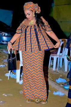 African Dresses For Kids, Latest African Fashion Dresses, African Dresses For Women, African Print Fashion, African Attire, African Print Dress Designs, Traditional African Clothing, Rock, Clothing Styles