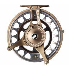 Sage Evoke Fly Fishing Reel : Fishwest