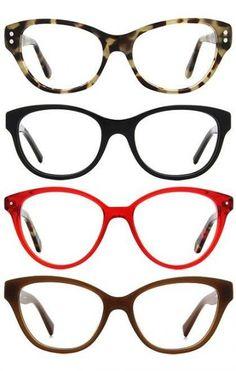 eebfcbde3c685 Glasses frames for women burberry 62 Ideas