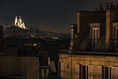 El K+K Hotel Cayré está situado en Saint-Germain-des-Prés, a poca distancia a pie del Barrio Latino, y tiene acceso gratuito al centro de bienestar, que...
