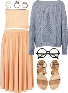 """killing me softly"" by rosiee22 ❤ liked on Polyvore"