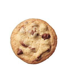 Chocolate Chip Cookies|