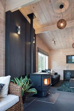 Home design ideas - Lockwood Homes