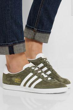 Adidas Stan Smith Numero 34