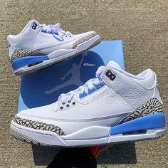 Air Jordan Sneakers, Nike Air Shoes, Cute Sneakers, Sneakers Nike, Popular Sneakers, Jordan Shoes Girls, Kicks Shoes, Fresh Shoes, Hype Shoes