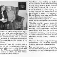 Around Altona Community newspaper Issue 67, November 2013