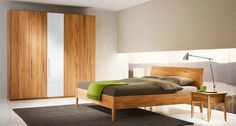 Divider, Bed, Room, Furniture, Home Decor, Bedroom, Decoration Home, Stream Bed, Room Decor