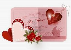 Happy Valentines Day Quotes Friends for Valentine Day Card and also White Background and Red Heartshape