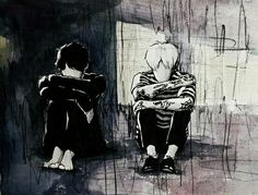 LR 👑 Leo&Ravi 👑VIXX💕💕