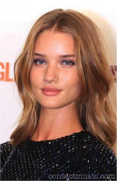 Creating the Right Look: Hairstyles for Different Face Shapes