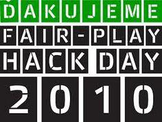 http://www.fair-play.sk/hackday/
