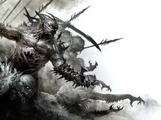 Image result for monster wallpaper