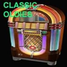 Have you ever operated one of these with in it? I have, a friend had one. We used it for our class reunion this past year! Apollo Theater, Your Music, Music Music, Those Were The Days, Time Warp, Oldies But Goodies, Staying Alive, Greatest Hits, Good Old