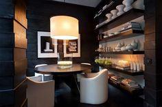 yoo-ltd-barkli-virgin-house | Interiors and product design | Pinterest
