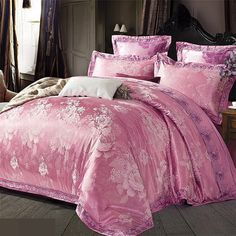 Made with a blend of luxury silk and cotton materials to complement an elegant…